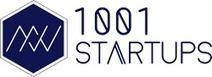 #E-santé Les 6 startups qui vous veulent du bien | 1001 Startups | Buzz e-sante | Scoop.it
