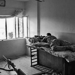 Sniper | American Sniper-independent reading | Scoop.it