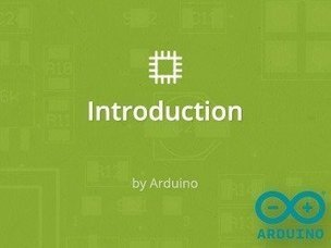 Arduino Project 0: Introduction | Raspberry Pi | Scoop.it