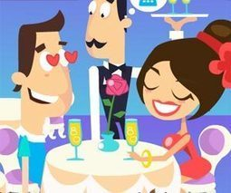 Kizi1000 Online Games - Life is fun - Jogos   Juegos   jeux   Kizi Games   Scoop.it