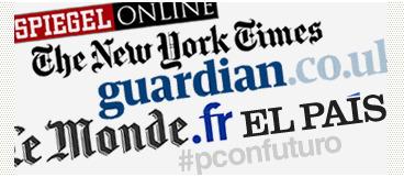 El debate del futuro del periodismo dos años después | Innovación y nuevas tendencias de los medios y del periodismo | Scoop.it