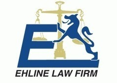 Ehline Law Firm PC, Law Practice Brand Yourself Page | Accidents and Attorneys in the Los Angeles News | Scoop.it