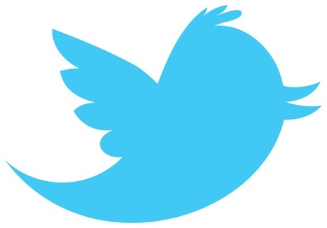 Twitter To Musicians: Tell Your Own Story | Music business | Scoop.it