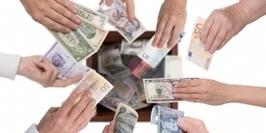 Encadrement du crowdfunding : quels changements pour les PME ? | L'oeil du cab sur le Crowdfunding | Scoop.it
