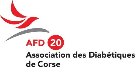 Trail Napoléon 2016 - La marche solidaire pour l'association les Diabétiques de Corse | ADC | Scoop.it