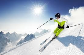Pratique ski : responsabilité, assurance, vers une réglementation ? | Indemnisation préjudices - Assurances | Scoop.it