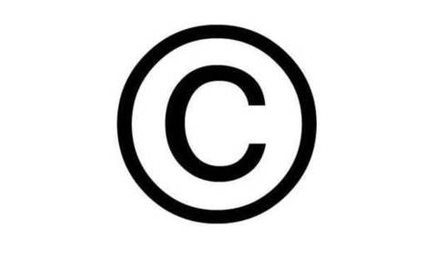 What you can and cannot copyright - The Art Newspaper | Librarianship & More | Scoop.it