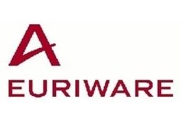 Euriware, le nom du repreneur connu mi-septembre - 01net | Euriware | Scoop.it