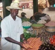 Ouganda : le business très rentable de l'agriculture biologique | wisdom | Scoop.it