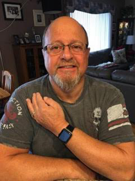 Apple Watch Saves Man's Life | mHealth- Advances, Knowledge and Patient Engagement | Scoop.it