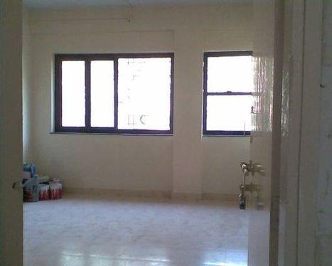 Properties in Hyderabad, Property List, Real Estate in Hyderabad | Krishna Murari Singh | Scoop.it
