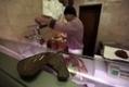 Viande de cheval : trois carcasses contenant du phénylbutazone probablement consommées en France - France Info | Econopoli | Scoop.it