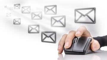 Envoyer des SMS en masse à un tarif low-cost | le-multimedia | Scoop.it