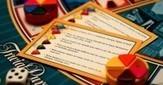 T'enseignes-tu (le FLE) ? | Un site pour les profs par les profs .... | Français | Scoop.it