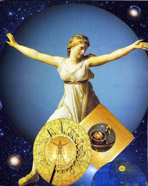 """Carl Jung on """"Mother Complex."""" Lexicon. 