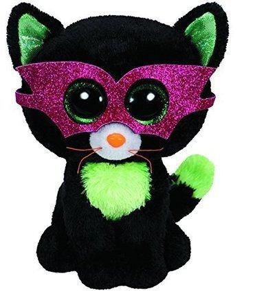 Halloween Beanie Boos | Best Halloween Ideas | Scoop.it