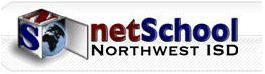 Course: netSchool for Beginners | Apps and Technology for Student Created Projects | Scoop.it