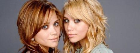 Les soeurs Olsen ont décidé d'arrêter le cinéma !   Docu-Réalité   Scoop.it