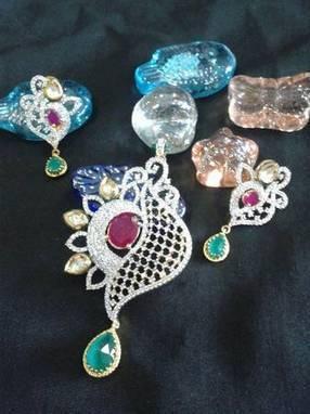 best imitation jewellery in Ahmedabad | fancy Accessorie and imitation jewelry in Ahmedabad | Scoop.it