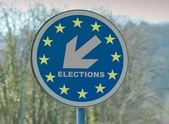 Mon vote peut-il changer l'Europe?   European Union Rocks   Scoop.it