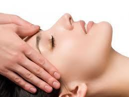 Study Shows Massage Therapy Effective Treatment for Migraines. | Arun Thai Natural Health | Scoop.it