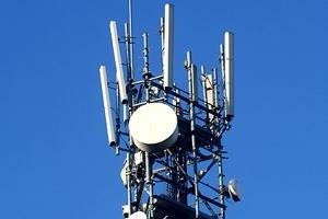 INFO : Mobile : réduire l'exposition aux ondes exigerait 3 fois plus d'antennes | DS Technological Innovation News Flash N°38 | Scoop.it