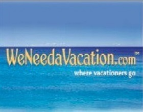 Happy New Year from WeNeedaVacation.com | WeNeedaVacation.com Homeowner Blog | We Need A Vacation | Scoop.it