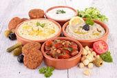 Recettes de cuisine libanaise - L'Express | Cuisine | Scoop.it
