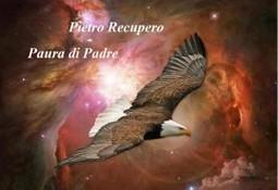 Paura di padre - Pietro Recupero   DuO - dona un'opera   DuO - Dona un'Opera   Scoop.it