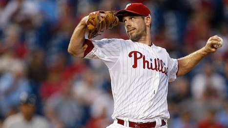 Should Pitchers Ice After Throwing to Prevent Shoulder Injuries? - STACK News   Sports Medicine   Scoop.it