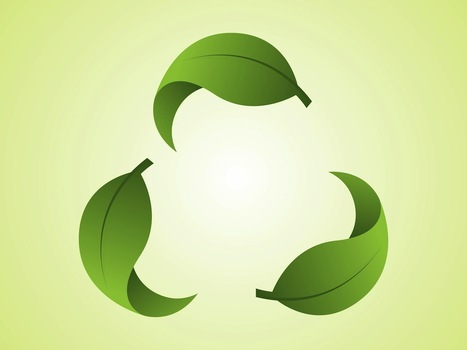 IT Recycling | Laptop | Computer | IT Equipment Recycling Company | IT Recycling and Disposal | Scoop.it