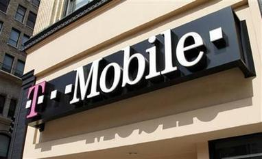 T-Mobile Responds To Advocacy Group's False Advertising Claims | Mobile Marketing | Scoop.it