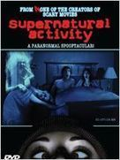 Supernatural Activity « Filmdusoir.com | filmdusoir | Scoop.it
