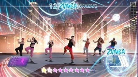 Zumba Fitness World Party delayed to November | Joystiq | Fitness | Scoop.it