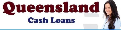 Online Financial Assistance With Remarkable Installment Repayments Features   Cash Loans Queensland   Scoop.it