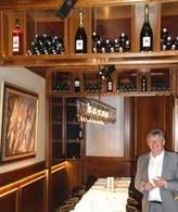 L'oenotourisme selon Louis Privat - Wine Tourism In France | Oenotourisme | Scoop.it