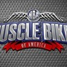 Muscle Bikes of America