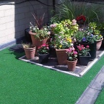 Sale By Simply Turf on all the Artificial Grass Products in the UK | jessicaclark | Scoop.it
