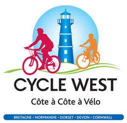 Cycle-West, des vacances qui roulent ! | Voyager autrement | Scoop.it