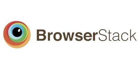 Browser Screenshots for Quick Testing | Linguagem Virtual | Scoop.it