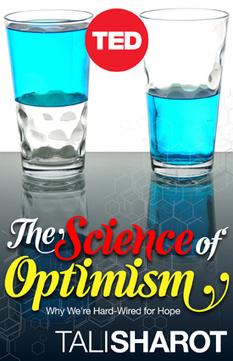 The Science of Optimism | Happy {organisation} | Scoop.it