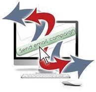 Setup perfect email campaign for industry and Target Audience   How to Guest Blogging post - ProWorld   Content Curation by Prabhakar online   Scoop.it