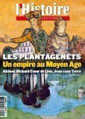 Monstrueux Richard III | L'Histoire | Cafés Histoire | Scoop.it