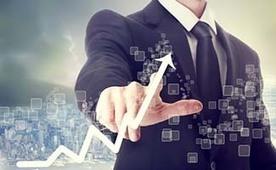 Gold Gives Up Gains Following Jobs Data | La revue de presse CDT | Scoop.it
