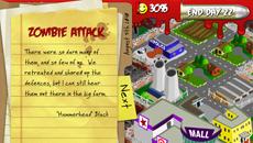 Rebuild - Zombie Game | Online Web Games | Scoop.it