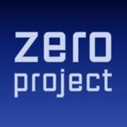 zero-project - Official website | Actual IT | Scoop.it