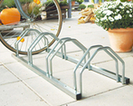 Bike Storage | Cycle Shelters | Bicycle Storage - BikeDockSolutions | The Bike Dock | Scoop.it