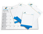 Custom Notepad Printing – SMC Media | flyer printing Canada | Scoop.it