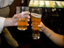 Foods & drinks that can help cure a hangover | Healthy Eating - Recipes, Food News | Scoop.it