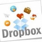Drop everything! Dropbox is more than you think!!! | The Spectronics Blog | Special learning needs in Special education | Scoop.it